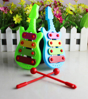 Baby Kids Music Toys Mini Xylophone Developmental Musical Development Toys JH