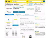 Jobs/ Marketing, Advertising & PR / Marketing Assistant/Exec, Marketing Internship Job in Manchester