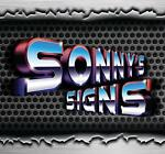sonnys_signs