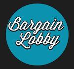Bargain Lobby