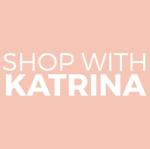 shopwithkatrina