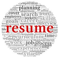 Cover Letter and Resume Services