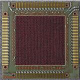 Large 1960s Univac Core Memory Plane