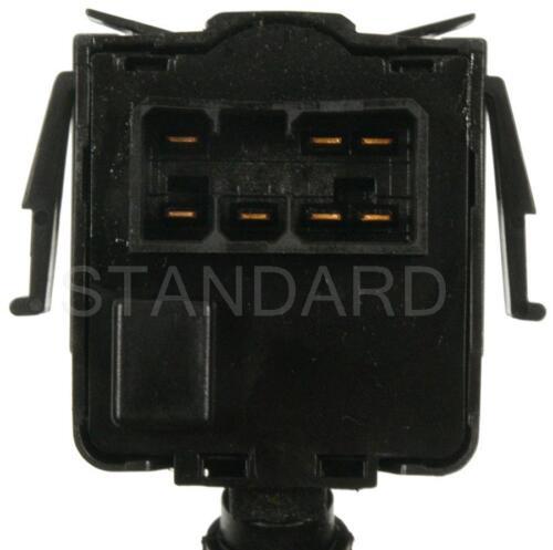 Headlight Dimmer Switch Standard CBS-1716 fits 99-02 Daewoo Leganza