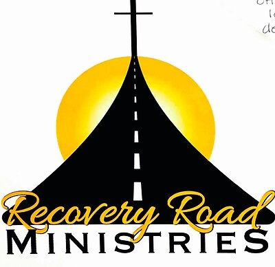 Recovery Road Ministries Inc