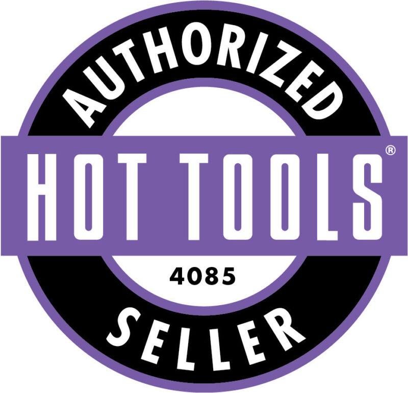 5ad3d80535b1 Плойки и утюжки Hot Tools Professional Spring Hair Curling Iron 3 4 ...