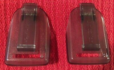 Unication Beeper Pager Holster x2 - Pager-holster
