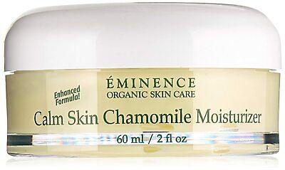 Eminence Calm Skin Chamomile Moisturizer 2oz