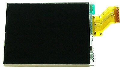 Canon Ixus 990 Sd970 Is Lcd Display Screen Monitor