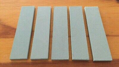 "320 Grit Dressing Stick Spectrum Bonded Products1/""x1/""x6/"" GC320 H8V 1-Piece"