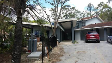 WANTED: Handyman to work on Property in Brisbane Northside