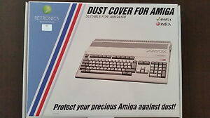 Dust-cover-for-AMIGA-500-brand-new-high-quality