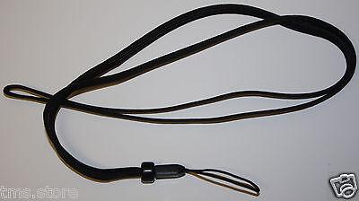 Garmin 17.5 Inch Lanyard 013-00052-00 Hiking Neck Strap Long Etrex Venture Vista
