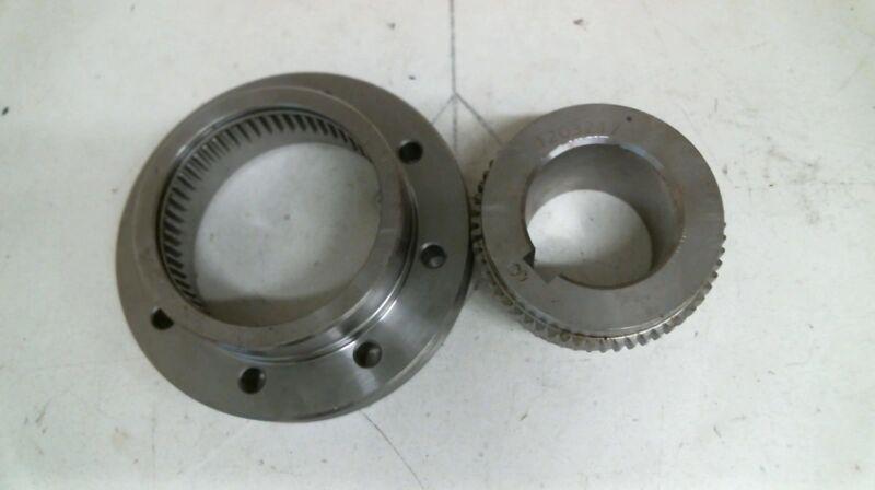 Falk 1203263 Gear Coupling, W/ 1203217 Insert