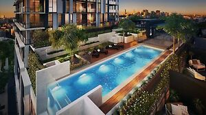 World Class Resort Styled Living in Inner City Milton Brisbane North West Preview