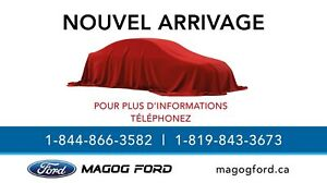 2016 Ford Edge AWD SIEGES VENTILES TOIT PANORAMIQUE