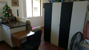 Curtain unit for sale Curtin Woden Valley Preview