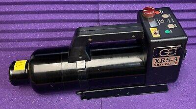 Golden Engineering Xrs-3 Portable X-ray Source Xray Generator