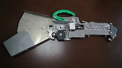yamaha feeder KW1-M1500-030 CL 8mm 8x2mm 0201 smt tape feeder for YV/YG mounter