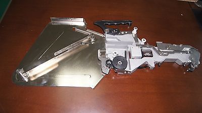 yamaha feeder KW1-M3200-100 CL 16mm smt tape feeder for YV/YG mounter