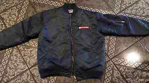 Kenworth jacket size m pick hinchinbrook - make offer Hinchinbrook Liverpool Area Preview