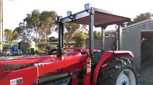 Deutz tractors farming vehicles gumtree australia free local deutz tractors farming vehicles gumtree australia free local classifieds fandeluxe Image collections