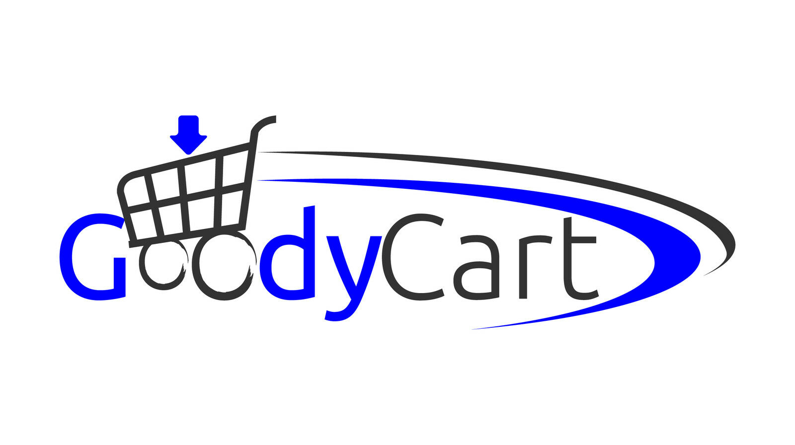 Goodycart