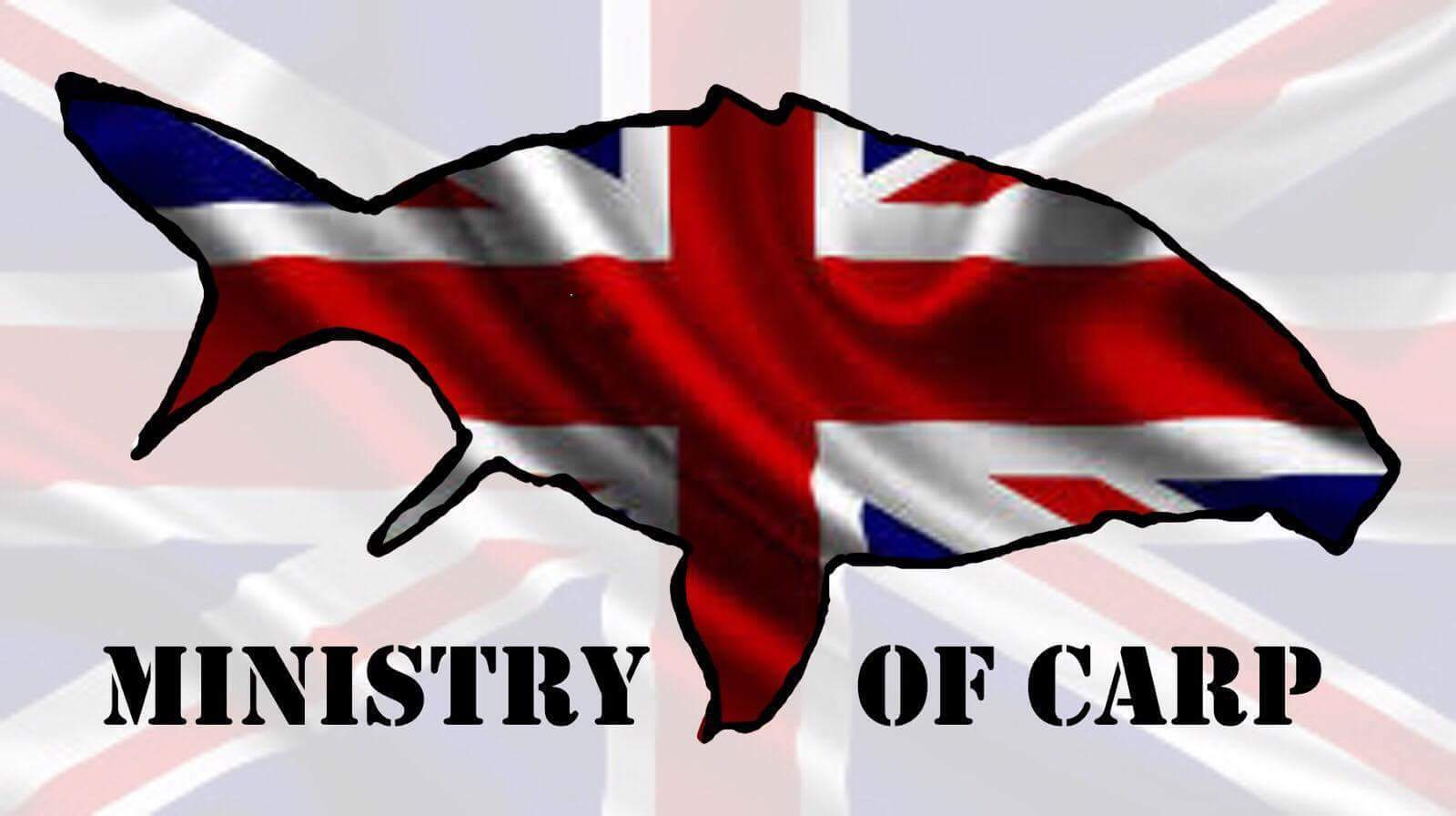 Ministry-of-Carp
