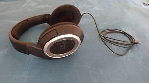 Sennheiser HD 439 Over-Ear Headphones Belconnen Belconnen Area Preview