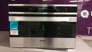 MASSIVE CLEARANCE SALE.BOUTIQUE KITCHEN APPLIANCES & ACCESORIES Wollongong Wollongong Area Preview