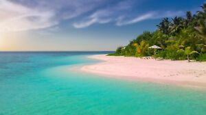 CHEAP PLANE TICKETS & VACATION PACKAGES