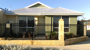 New house, 1 minute walk from station & shops Bills inc Wellard Kwinana Area Preview