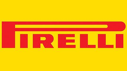 Discounted Pirelli Tyres Save $$$ incl FREE Mobile Service Worongary Gold Coast City Preview