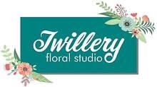 Twillery Floral Studio Hilton Fremantle Area Preview