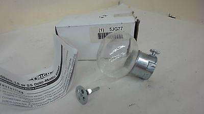 Trico Opto-matic Glass Oiler 5jg77 No-2