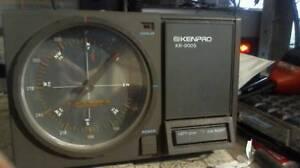 kenpro antenna rotator control box | Radios & Receivers | Gumtree