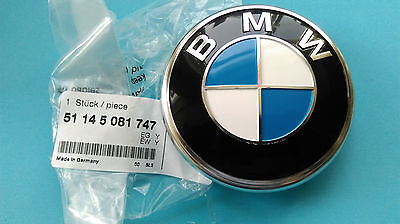 Kyпить Genuine BMW E9 E3  badge logo emblem 51145081747 на еВаy.соm