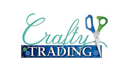 Crafty Trading