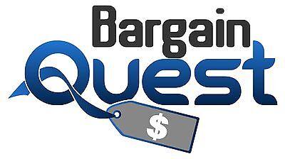 Bargain Quest Store