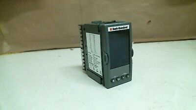 Invensys Eurotherm Fc1319000281 Temperature Controller 100-240 V Ac 9w