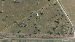 Picturesque rural acreage near Somerset Dam, SE Queensland Somerset Dam Somerset Area Preview