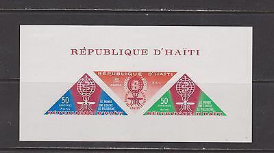 Haiti- Lot 4405, Mint, LH.  for sale  Logan Lake