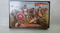 Strelets R - 1/72 Anglo Saxons -  - ebay.it