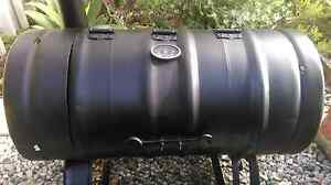 Pot belly oz pig fire pits wood heater Koongamia Swan Area Preview