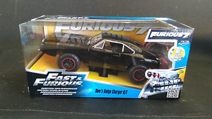 Fast $ furious 1.24 scale diecast model Junee Junee Area Preview