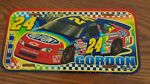Nascar Diecast and More!