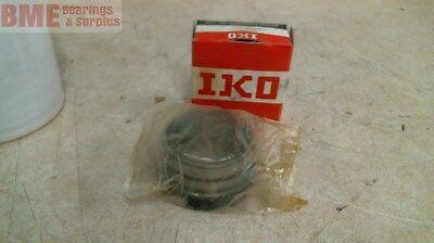 Iko 1050415 Bearing