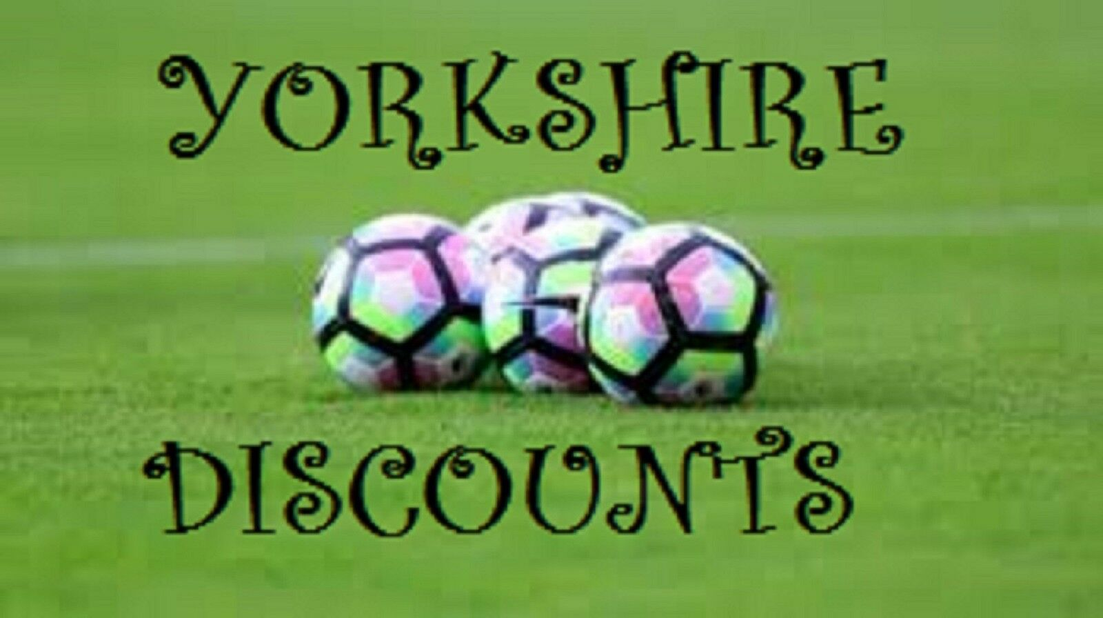 Yorkshire-discounts