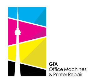 TORONTO PRINTER REPAIR, TORONTO FAX REPAIR, TORONTO COPIER REP.
