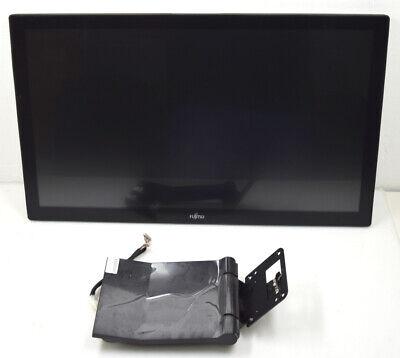 Fujitsu 38046674 S26361-F1065-L40 58,4cm (23Zoll) Touch Display ESPRIMO X913 NEU